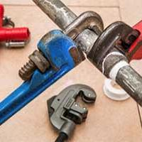 Top tips for maintaining your plumbing tools