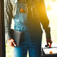 Apprenticeship starts tumble