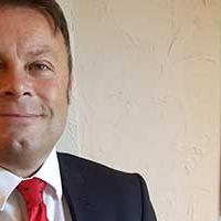 Salamander Pumps appoints Simon Platts as National Account Manager