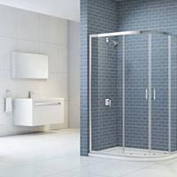 Merlyn Easy-Fit Shower Enclosure