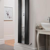 Aries Mirror From the Contemporary Collection by Aestus