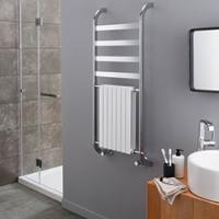 Decor Harmonique Radiator Towel Warmer