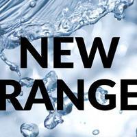 Aqualisa launches new dual control mixer valves range