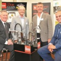 The Sirius Buying Group announce new 'Preferred Kitchen Retail Suppliers' Liebherr and PJH Group