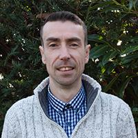InSinkErator Appoints A New Area Sales Manager
