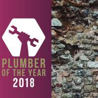 Final Six Revealed For The UK Plumber Of The Year 2019 Competition