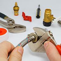 DTL apprenticeship plumber