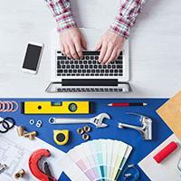 Tips to Grow Your Plumbing Business Online