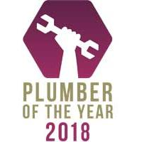 UK Plumber of the Year 2018