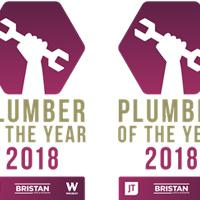 The UK Plumber of the Year 2018 competition