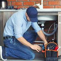 Affordable quotes for plumbers