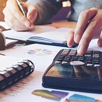 plumbers tax calculator