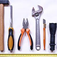 Multipanel to launch Find an Installer Scheme
