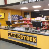 PlumbStock broadens trading scope with the launch of Luton branch