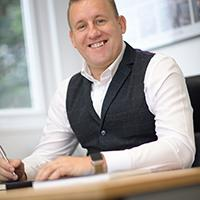 Polypipe welcomes new MD to civils division