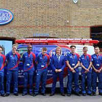 Pimlico announces plans for Apprenticeship Training Centre to support recruitment target of 350+ apprentices