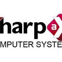 The Sharp-aX software to enhance your plumbing business