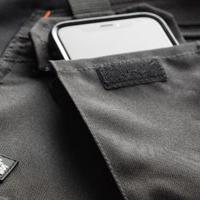 Scruffs workwear trousers