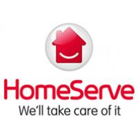 HomeServe named in the UK's top three best places to work