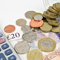Anti-Money Laundering Guidance for Small Businesses