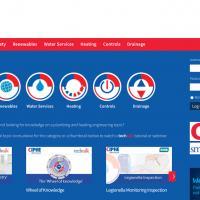 Techtalk website