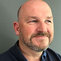 Temprocket's Andrew Johnston on recruitment of plumbers