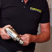Fernox introduces TF1 Omega Filter