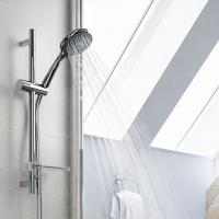 Love the shower, love the price