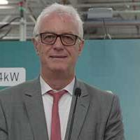 Vaillant has today announced that Klaus Jesse has been re- elected as Chairman of the association of the European Heating Industry (EHI).