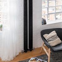 '2019 Heating Trends' withAestus