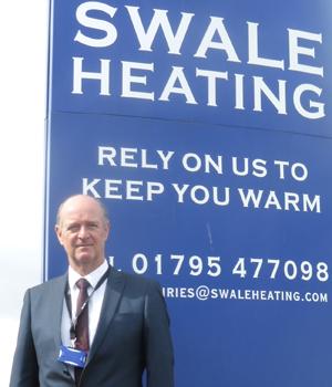 swale-heating-david.jpg