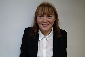 Tamara talks to us about The perils of calculating VAT for self-employed plumbing professionals