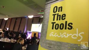 tools awards
