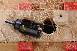 top-five-hole-saw-hacks-image.jpg