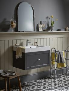 wall-hung-vanity-unit-1-drawer-from-ps545.-hamsptead-basin-l250.jpg