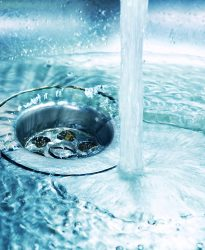 How Businesses Can Ensure Compliance with Water Health and Safety?